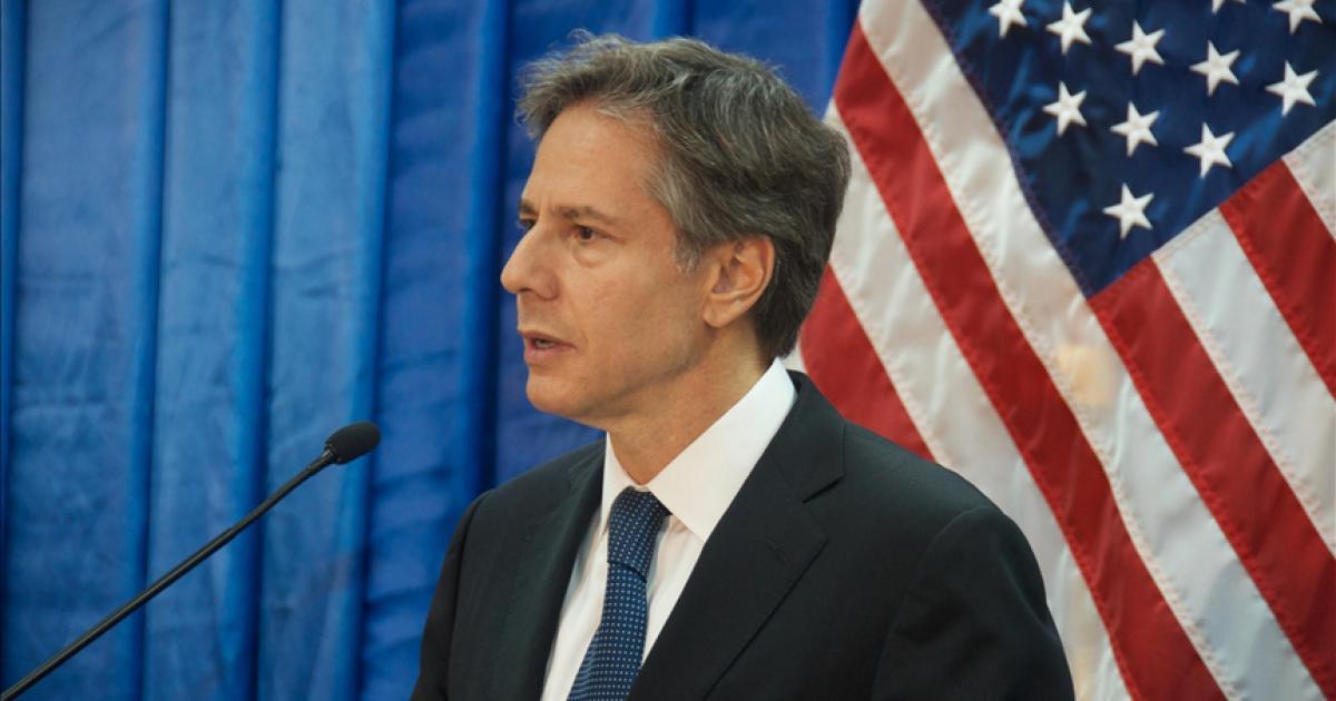 | Bildquelle: https://www.cibercuba.com/noticias/2021-05-25-u199572-e20037-s27061-eeuu-mantiene-cuba-lista-paises-cooperan-lucha-contra © Twitter | Bilder sind in der Regel urheberrechtlich geschützt