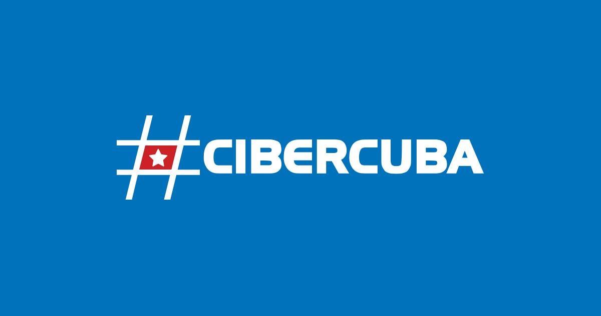 www.cibercuba.com