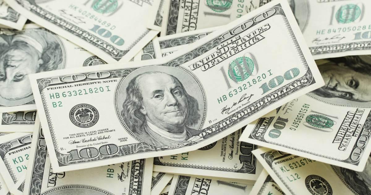 cuba elimina gravamen del 10 al dólar norteamericano
