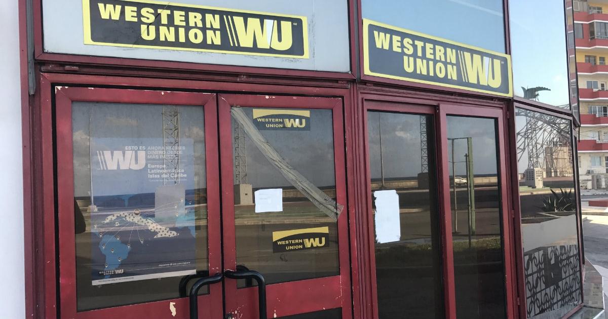 Demoras en los env os a cuba de remesas por western union - Oficinas western union en barcelona ...